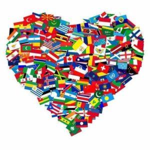 blog, website translation and localization canada, translation and interpretation vancouver