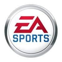 EA Sports - Our Clients
