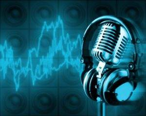 voice-over request, voice-over translation services vancouver canada
