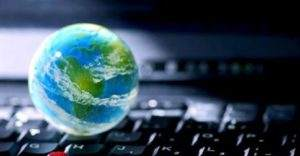 global language services industry, translation and localization, interpretation and voice-over, language services