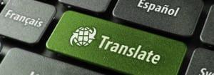 translation quote, translation services, professional translators