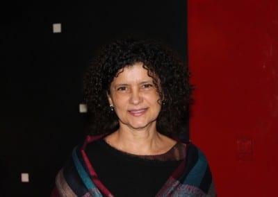 Avant-garde legend, singer and violinist Iva Bittová speaks exclusively with LingoStar