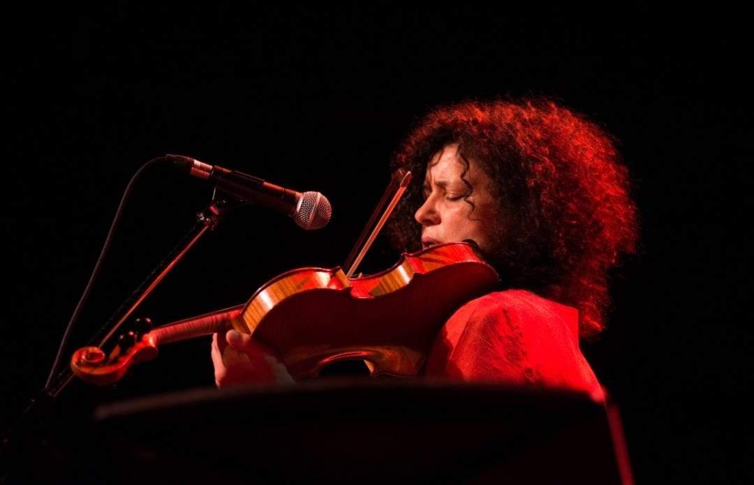 Iva-Bittova-Vancouver-concert