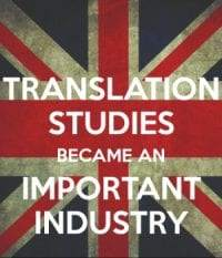 Language Translation and Culture : What About Foreign Authors' Books?