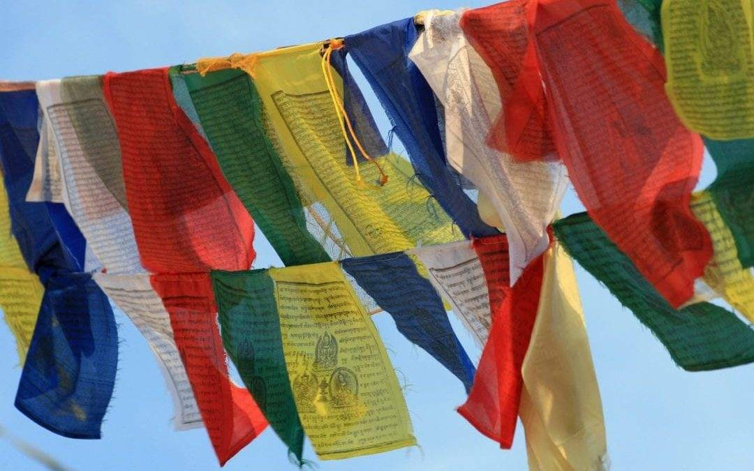 Nepal Is In Need Of Translation, Nepal Needs You