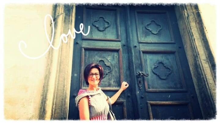 Lenka-de-Graafova-Author