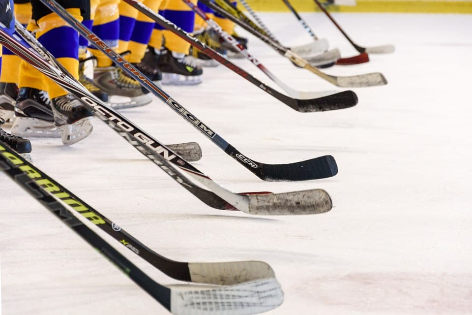 Sports and Their Origins : Top 10 most Canadian Sports