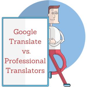Google Translate Online