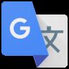 google translate apps