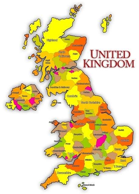 united-kingdom-1356797_640
