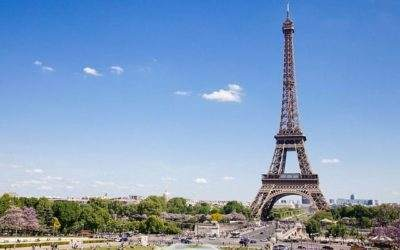 French language (France and worldwide): Clichés, Facts and More!