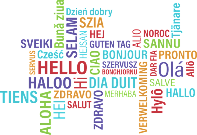 Bilingualism : All the reasons and advantages to become Bilingual