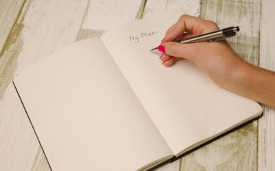 Freelance translator daily organization: establish it trusting LingoStar