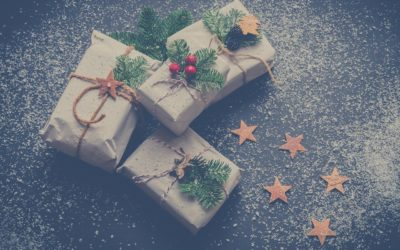 Christmas traditions of the world: how many are there?