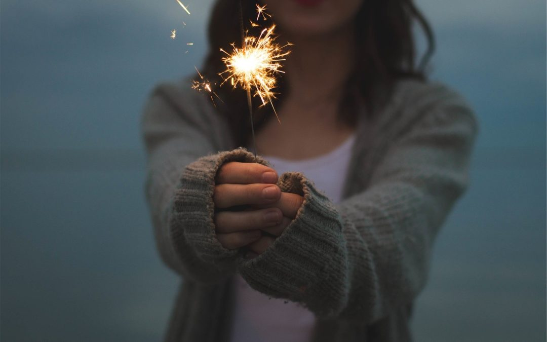 Some New Year's traditions from Cultures Around the World