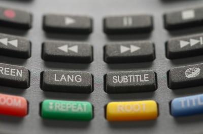 Audiovisual Translation Nowadays: Another Perception of Translation