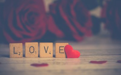 Valentine's Day Traditions Around the World. How people celebrate it?