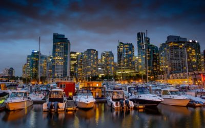 Translation services in Vancouver? You can trust LingoStar!