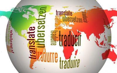 COVID-19 Coronavirus Translation: Help with Multilingual Communications