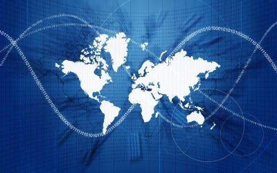 Traducciones y el COVID-19: Comunicación multilingüe