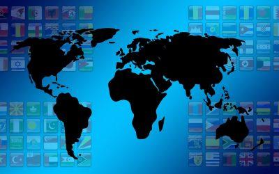 Traduzione ai tempi del Coronavirus: la comunicazione