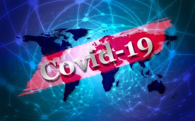 COVID-19 Traductions du Coronavirus : Communication multilingue