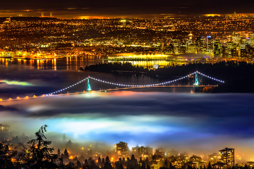 Vancouver Translation Services | About LingoStar