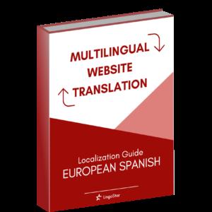 European Spanish