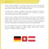 Localization Guide German