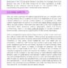 Localization Guide India