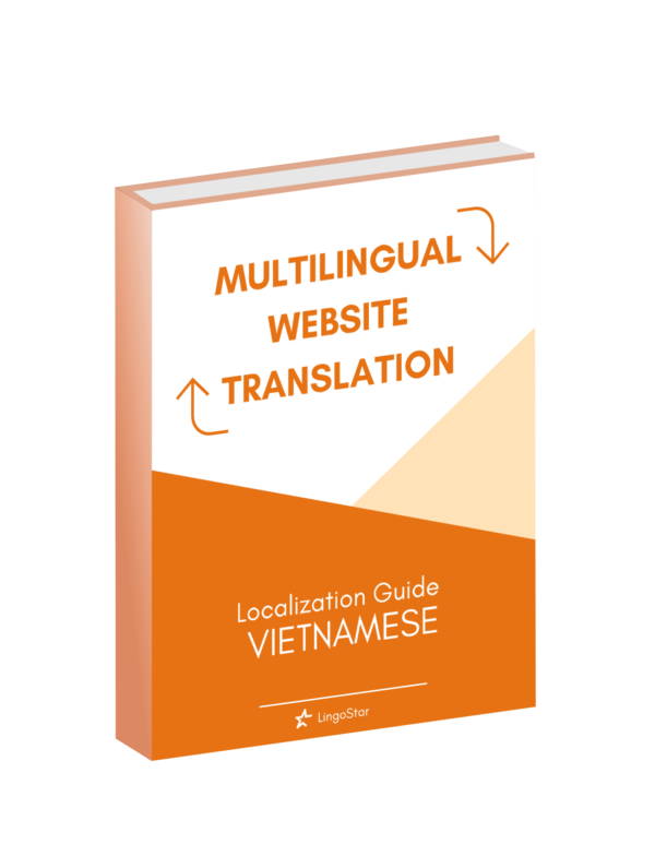 Localization Guide Vietnamese