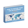 how to expand your online business