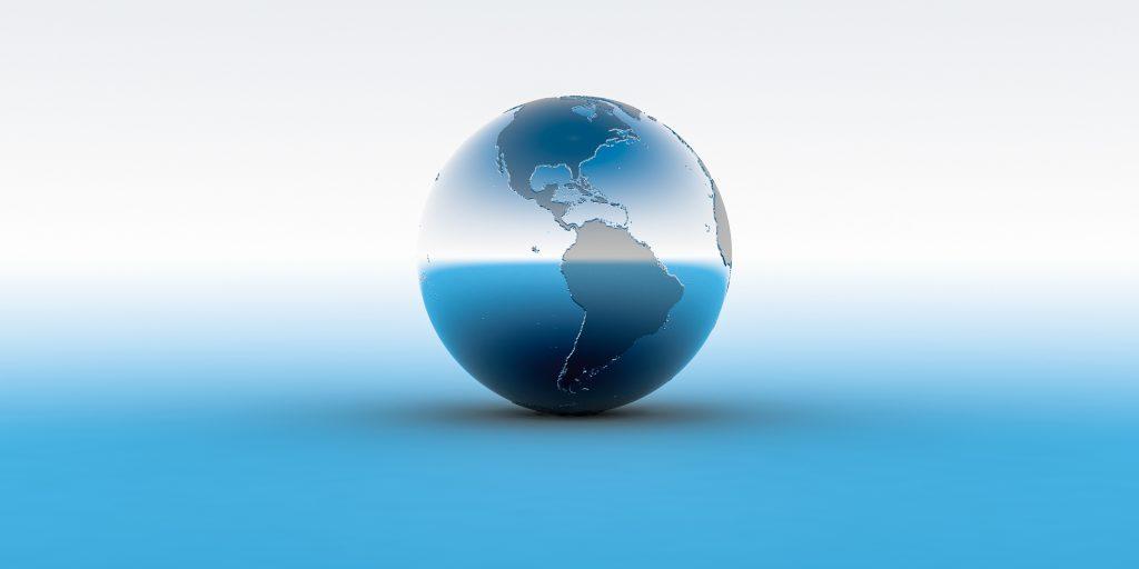 localization guide argentina