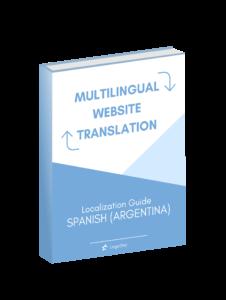 Language Services - Versatile Translation Project