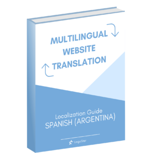 Language Services - Versatile Translation Project