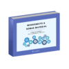 Beginner's Guide to Multilingual Website Translation Worksheets