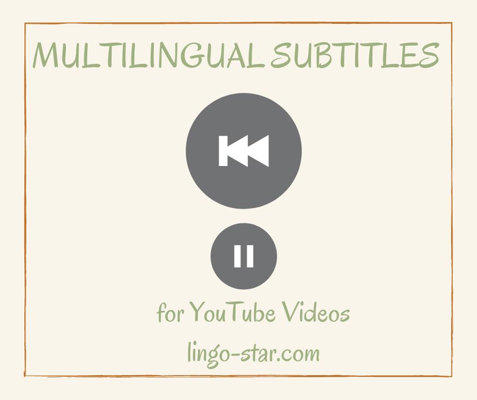 multilingual_subtitles