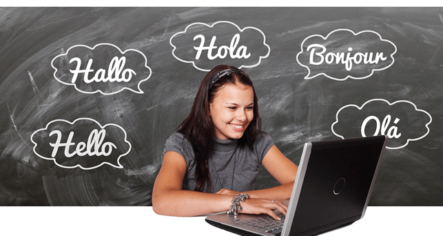 Language Teaching and the Importance of the Role of Translation